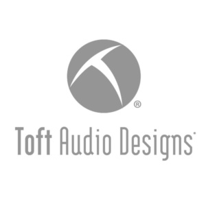 pmi_audio_toftaudiodesigns_logo